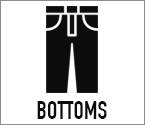 BOTTOMS,ボトムス