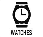 WATCHES,ウォッチズ