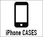 iPhone,アイフォンケース