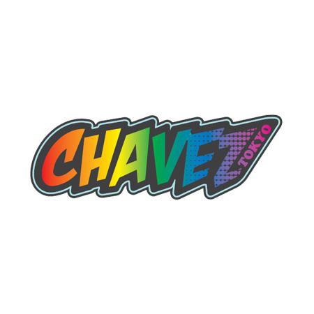 CHAVEZ,チャベス