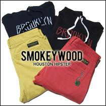 smokeywood,スモーキーウッド,banner,バナー,2015