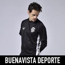 BUENAVISTA DEPORTE DEPORTE ブエナビスタデポルテ