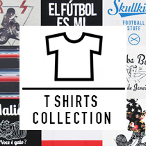 Tシャツ,プリント,かっこいい,かわいい,コレクション,夏