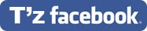 Facebook T'z Market