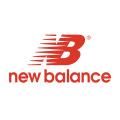 new balance,ニューバランス