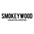 SMOKEYWOOD